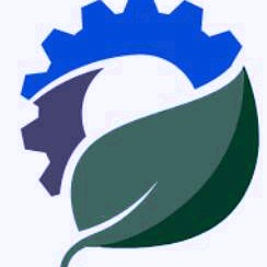 Machinery Parts Co., Ltd.