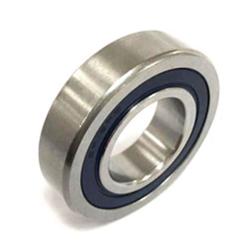 Inch and Metric Tapered Roller Bearings Hm801346/801310 Hm804840/Hm804810 Hm804846/Hm804810 Hm804842/Hm804810 Hm807045/Hm807010 Hm807046/Hm807010