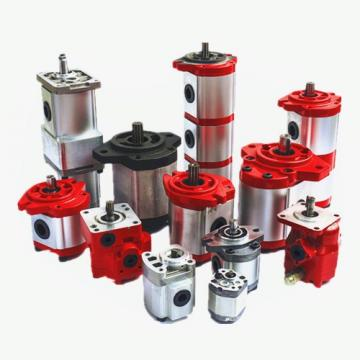 Vane Pump PVV51-1X/162-036RB15DDMC Vane Pump