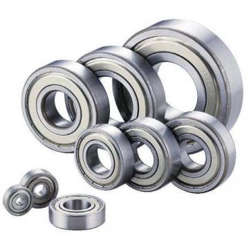 Koyo NACHI SKF NTN NSK Timken Tapered Roller Bearing 3780/3726 3780/3730 3780/3732 375/374