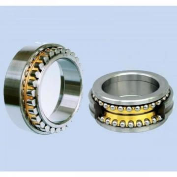 Inch Tapered Roller Bearing Hm804848/Hm804811 Hm804848A/Hm804810 Hm804849/Hm804810 Hm807044/Hm807010