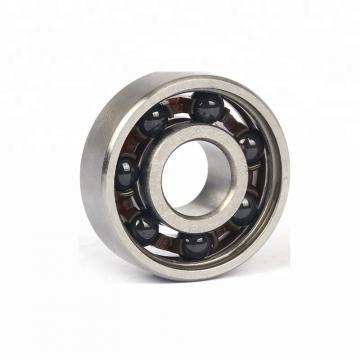 Timken Distributor Set420 H715345/H715311 Inch Tapered Roller Bearing