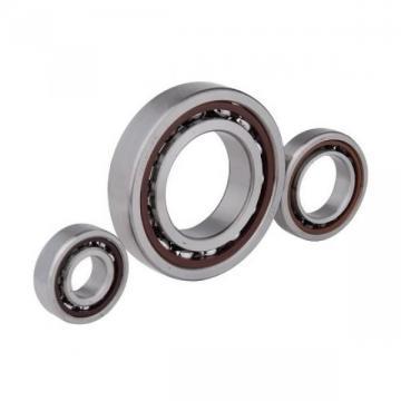 Inch Tapered Roller Bearing M804048/M804010 M804049/M804010 Hm804846/Hm804810 Hm804848/Hm804810 NSK NTN NACHI Koyo SKF Timken