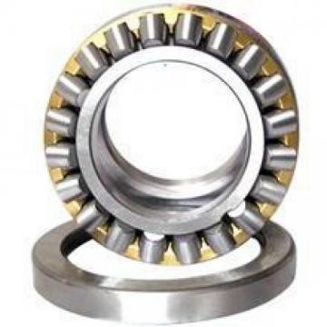 Tapered Roller Bearing Koyo Transmission Machinery Bearing H414245/H414210 H715347/H715311 H913843/H913810
