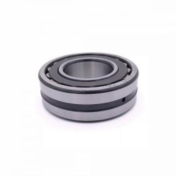 Spindle Bearing Rolling Bearing Factory Koyo 3780/3720 Tapered Roller Bearing
