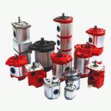 Vane Pump R901085385 PVV41-1X/113-018RB15DDMC Vane Pump