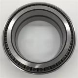 3.937 Inch | 100 Millimeter x 5.906 Inch | 150 Millimeter x 3.78 Inch | 96 Millimeter  SKF 7020 ACE/P4AQBTA  Precision Ball Bearings