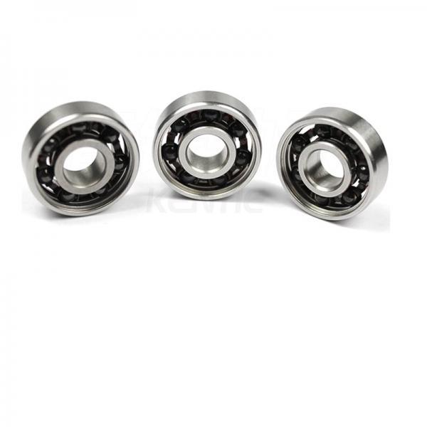 Hm804846-Hm804810, Timken, Imperial Taper Roller Bearing #1 image