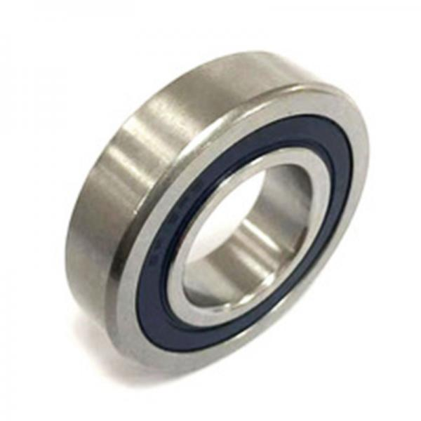 Inch and Metric Tapered Roller Bearings Hm801346/801310 Hm804840/Hm804810 Hm804846/Hm804810 Hm804842/Hm804810 Hm807045/Hm807010 Hm807046/Hm807010 #1 image