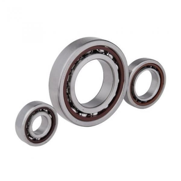 Tapered Roller Bearing #1 image